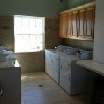 Laundry Facilities Yanks RV Resort Greenfield CA