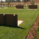 Horshe picnic area Luxurious Yanks RV Resort Greenfield CA