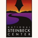 National Steinbeck Center near Luxurious Yanks RV Resort Greenfield CA