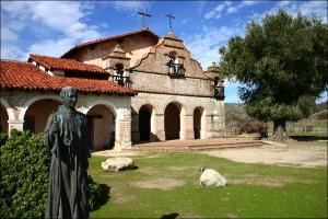 Mission_San_Antonio_de_Padua_modern